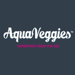 aquaveggies