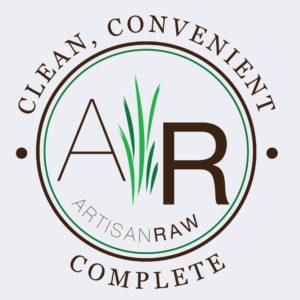 logo-artisan-raw