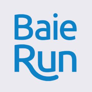 logo-baie-run