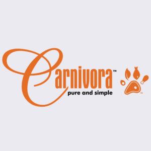 logo-carnivora
