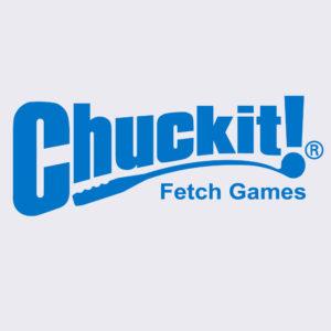 logo-chuckit