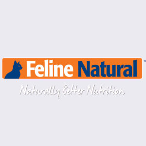 logo-feline-natural