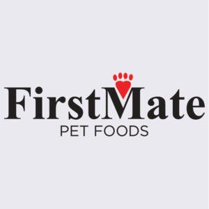 logo-firstmate