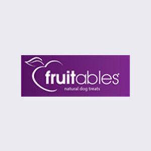 logo-fruitables-2