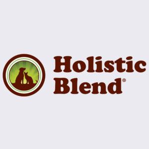 logo-holistic-blend