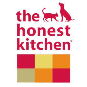 logo-honest-kitchen