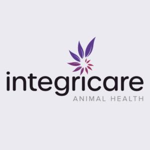 logo-integricare