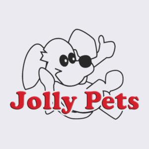 logo-jolly-pets