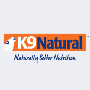 logo-k9-naturals