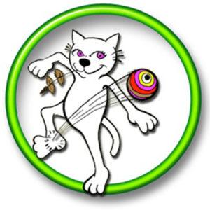 logo-kooky-catnip