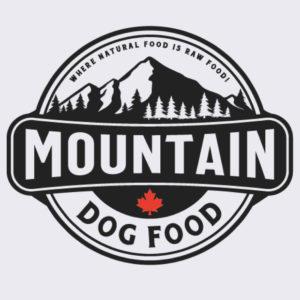 logo-mountain-dog