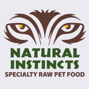 logo-natural-instincts