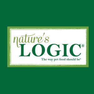 logo-natures-logic