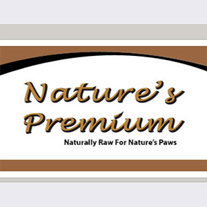 logo-natures-premium-sm
