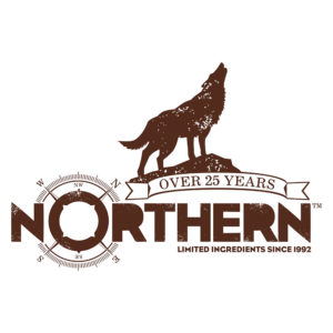 logo-northern-biscuit