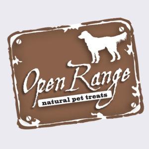 logo-open-range