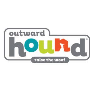 logo-outward-hound