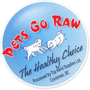logo-pets-go-raw-sm