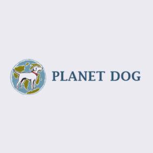 logo-planet-dog