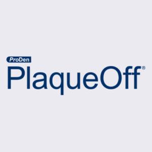 logo-plaqueoff