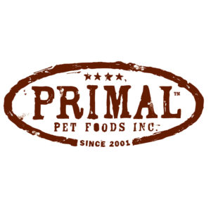 logo-primal