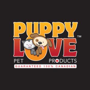 logo-puppy-love