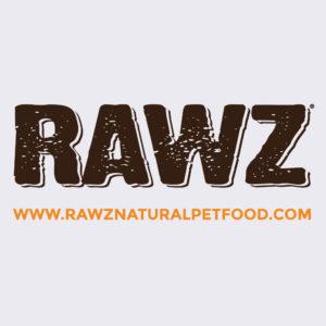 logo-rawz