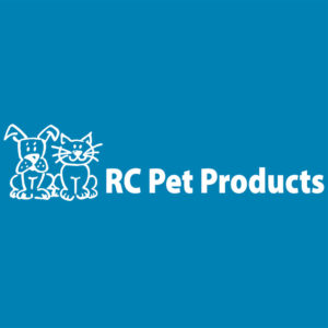 logo-rc-pet-products