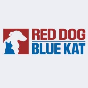 logo-red-dog-blue-kat