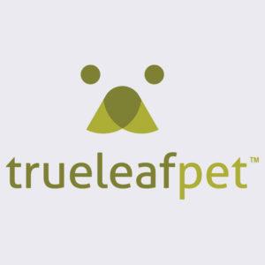logo-true-leaf
