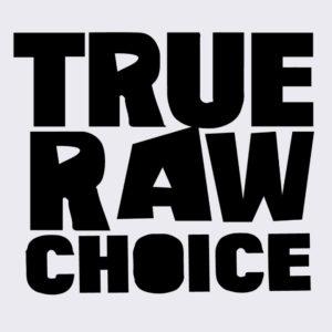 logo-true-raw-choice
