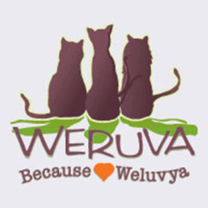logo-weruva-2