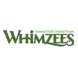 logo-whimzees